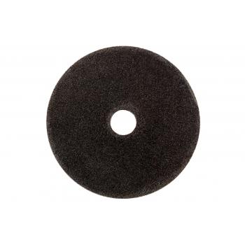 Компактный войлочный диск METABO Unitized  - VKS (626400000)